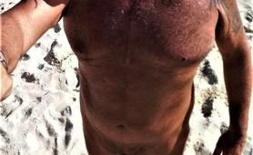 Voyage plage nudiste Cuba , Trip Nudiste beach Cuba