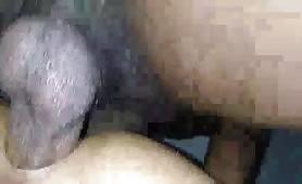 Fucking my hot best friend bubble butt